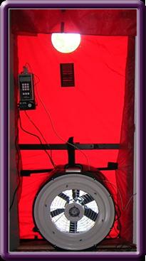 BLOWER DOOR TESTING NEVADA LAS VEGAS & BLOWER DOOR TESTING - ENERGY SERVICES - HOME ENERGY CONNECTION