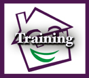 NEVADA ENERGY TRAINING