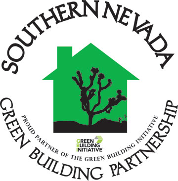 SOUTHERN NEVADA GREEN BUILDING PARTNERSHIP