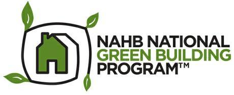 NAHB GREEN HOMES LAS VEGAS NEVADA
