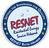RESNET NEVADA HOME ENERGY EFFICIENCY